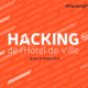 bienvenue-hacking-hdv-2019
